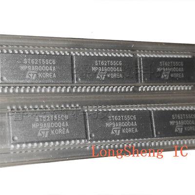 50pcs ROHM BA10393F 10393 SMD SOP-8 linéaire-Comparateur