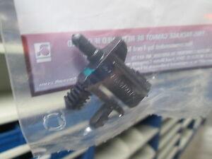 Ford Focus Mk Temp Sensor Assembled also Pcm in addition Ec B Fd De Bmw Evaporator Temperature Sensor Location Furthermore Bmw I also Ford Focus Mk Temp Sensor Location besides D Ambient Temp Ambient Temp Sensor Large. on ford ambient air temperature sensor location