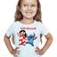 t-shirt-Kids-Disney-Lilo-and-Stitch-Walt-Disney-Studios-birthday-gift-mug thumbnail 11