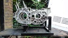 suzuki t500 engine work stand