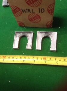 Diligent 2x Single Track Tunnel - Z Scale Gauge- Painted And Sooted Concrete Type
