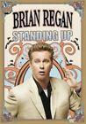 Brian Regan Standing up 0097368524941 DVD Region 1 P H