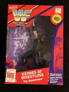 1997-JAKKS-WWF-Heroes-of-Wrestling-The-Undertaker-NIB