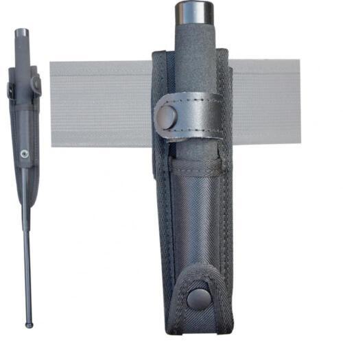 "Casco and Autolock batons Protec 21/"" Baton Holder Suitable For ASP"