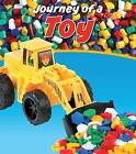 Toy by John Malam (Paperback, 2013)