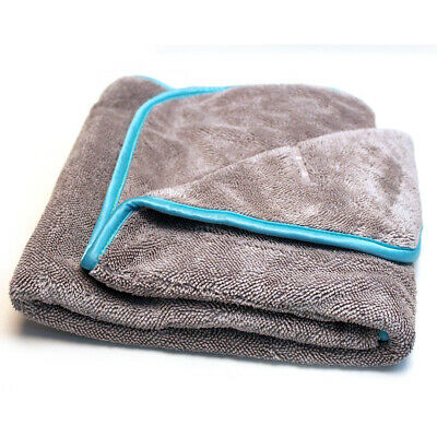 Griots Garage 55590 1 Pack PFM Terry Weave Drying Towel