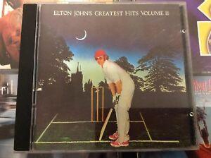 Elton-John-Greatest-Hits-Vol-2-CD
