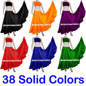 Gothic Belly Dance/Club Wear Top And Skirt Various fabrics ... |Gothic Belly Dance Skirts