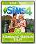 The-Sims-4-amp-All-Expansion-and-Stuff-Packs-Origin-Digital-Key-Code-For-Mac-PC miniature 27