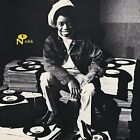Afterschool Special: The 123s of Kid Soul by Various Artists (Vinyl, Sep-2016, 2 Discs, Numero)