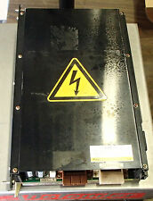 Fanuc A20B-1000-0770-01 Power Unit  Used T/O