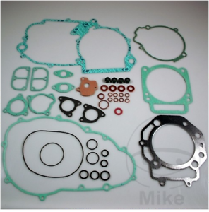 Motor-Dichtung-Satz-Komplett-Athena-KTM-LC4-620-EGS-SC