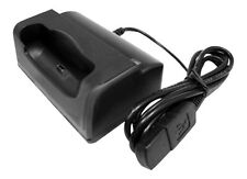 USB Data & Sync Desktop Charger Cradle for HTC Snap UK