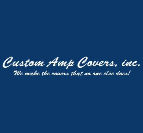 carv036 CARVIN VINTAGE 16 1x12 COMBO AMPLIFIER VINYL AMP COVER