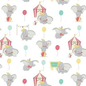 Camelot Cottons Frolicking Forest by Heather Rosas 6140804 1 White Cotton Fabric