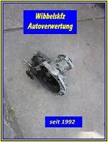 Seat Ibiza, 6K,  97er, 1,1 ltr.,      5 - Gang Getriebe, siehe Bilder,  CWU ,