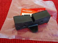 Honda Gas Fuel Tank Rubber Mount Cl70 Cl100 S Cl125 S Parts