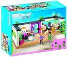 PLAYMOBIL 5574 City Life Modern Luxury Mansion Playset