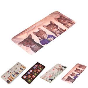 Tapis-Coussin-Couverture-Chat-Matelas-Carpette-Maison-Salon-Cuisine-50x120cm-NF