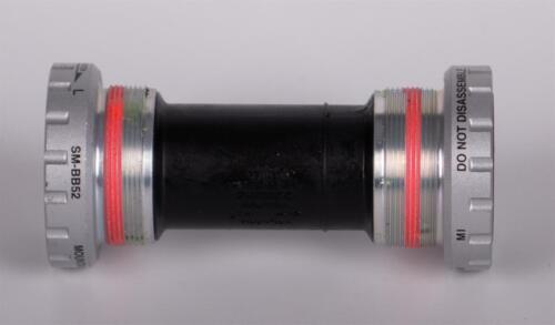 Shimano Hollowtech II Innenlager SM-BB52 Deore