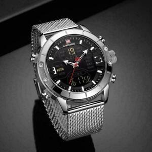 NAVIFORCE-Herren-Uhr-Wasserdichte-Multifunktions-Quarz-Geschenke-Pro-Armban-Q2R5