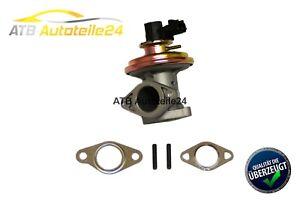 Abgasrueckfuehrungsventil-AGR-EGR-Ventil-fuer-Ford-Transit-2-0-DI-75PS-1120698