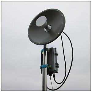Long-Range-30KM-ptp-Saturn-R5158M-300Mbps-5-8G-WiFi-Outdoor-Bridge-MIMO-2N-2-lan