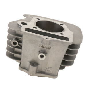 Motorcycle Motorcross parts Ying Xiang YX 140 Engine 56mm