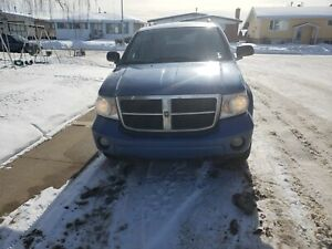 2008 Dodge Durango NEED GONE ASAP