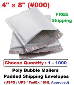 000-4x8-Poly-Bubble-Mailers-Padded-Shipping-Envelopes-Self-Sealing-Bags-1-1000