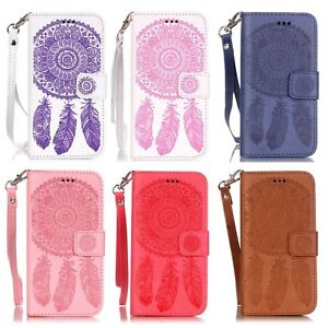 iphone 6 case dreamcatcher