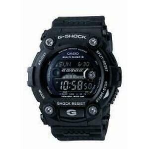 Casio-Solar-Radio-Controlled-G-Shock-Watch-GW-7900B-1ER-Now-94-50-Free-UK-P-amp-P