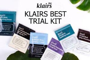 Dear-Klairs-Best-Trial-Kit-Sample-Travel-Kit-8pcs-RANDOMLY-SENT