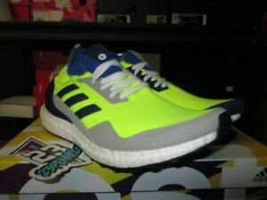 a8a930f50fc Image is loading SALE-ADIDAS-ULTRABOOST-MID-ULTRA-BOOST-PROTOTYPE-BLUE-