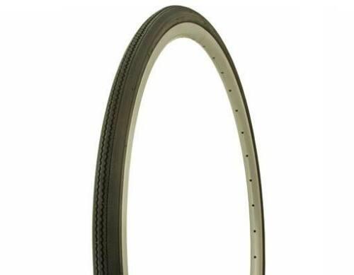 Bike Tire Duro 700 x 32c HF-153 Road Bicycle tire Mountian bike tire Track tire