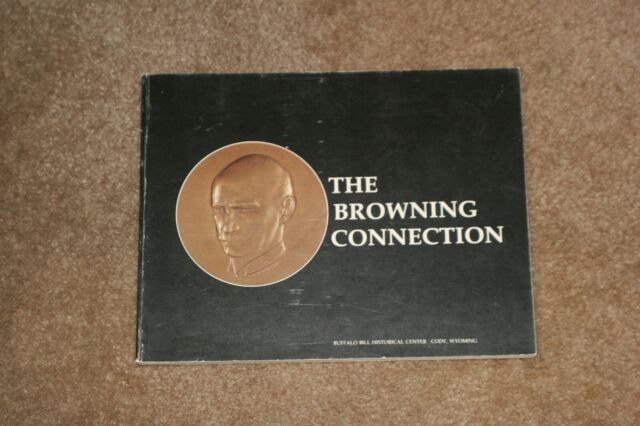 The Browning Connection