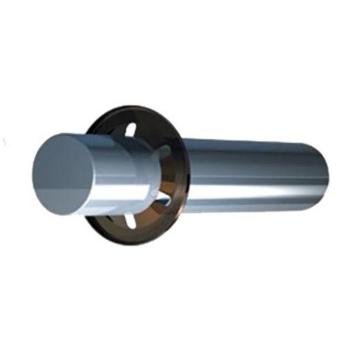 Arandela Arandelas Para Eje Retención Empuje Clips estrella de acero del resorte 2mm 25mm