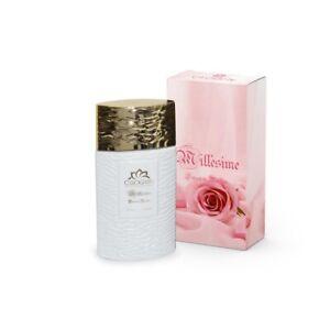 CHOGAN-306-Millesime-Damen-Duft-Parfum-Woman-Eau-Extrait-de-Parfum-Neu-35-ml
