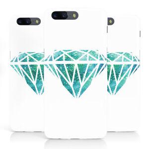 NEBULOSA-dyefor-Diseno-Diamante-3-Telefono-Estuche-Cubierta-para-oneplus