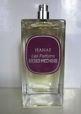 Keiko Mecheri Hanae Eau de Parfum für Damen |