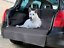 BMW 3 Series /& M3 E92 Coupe 2009,2010,2011,2012,2013 Dog Car Boot Liner Mat