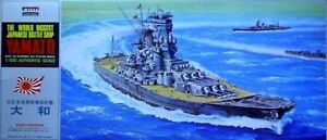 Arii-01-221815-IJN-Battleship-Yamato-1-600-scale-kit-Microace