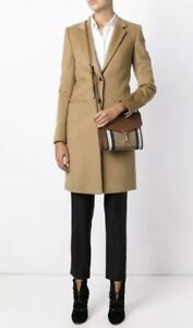 405d6f479df2 Image is loading Burberry-House-Check-Derby-Small-Macken-Leather-Crossbody-