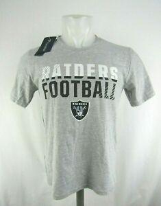 youth raiders shirt
