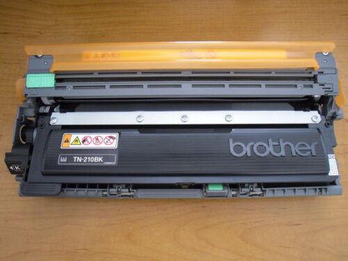 Toner for BROTHER HL 3040CN 3170 MFC9120CN TN210BK DR-210CL DR210BK BLACK Drum