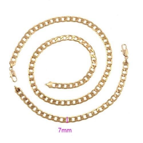 Pulsera 2er-set unisex señores piedra pómez perlas flexible negro oro