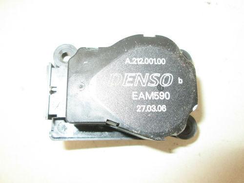 Stellmotor Heizung Citroen C8 Bj.02-14 A21200100