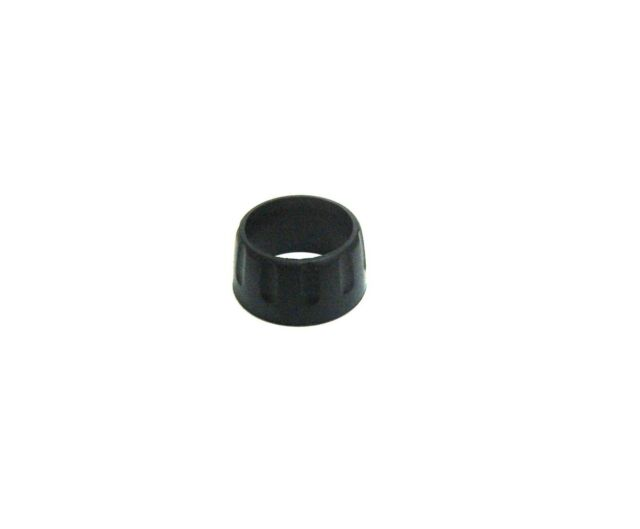 NEW Yaesu RA0269800 Rubber Ring for Main Knob for FT-817/FT-817ND/FT817/FT817ND