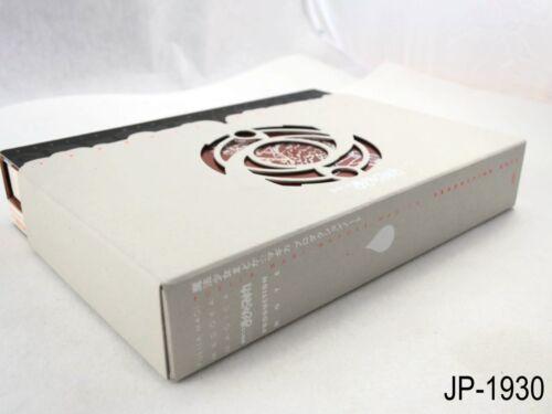 Madoka Magica Production Note Japanese Artbook Japan Illustration Book US Seller