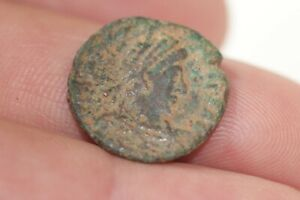 Romaines Pièces Antiques Well-Educated Constantin 1er Le Grand,revers:mars,316 Ap Jc;20 Mm,4,8grric111;rareté R3;://lb80
